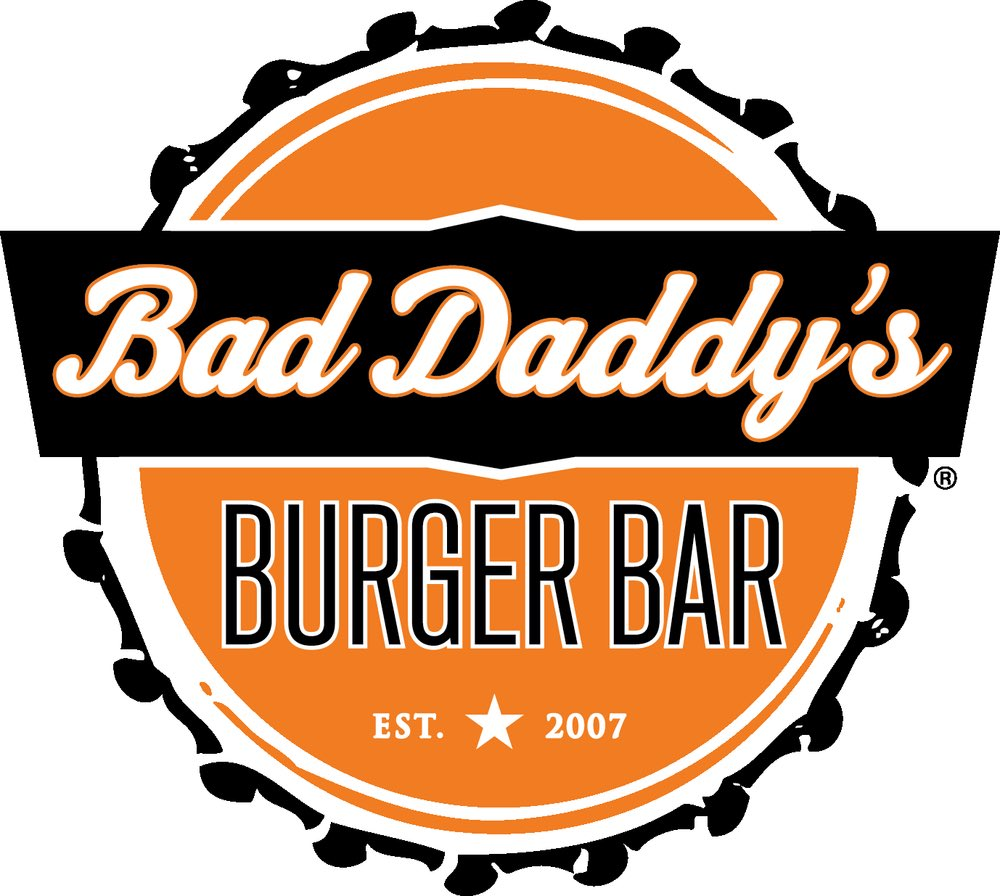 Bad Daddy's Fundraiser for DYSA
