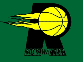Rockaway Boys High School Recreation Basketball 2017 - 2018 Online Registration Is Now Available!