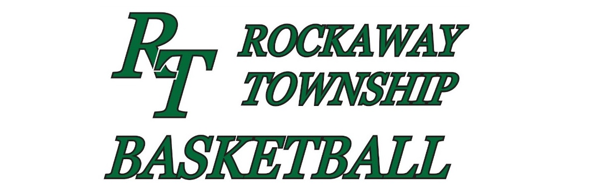 Rockaway Township Boys Basketball Travel Team Tryouts
