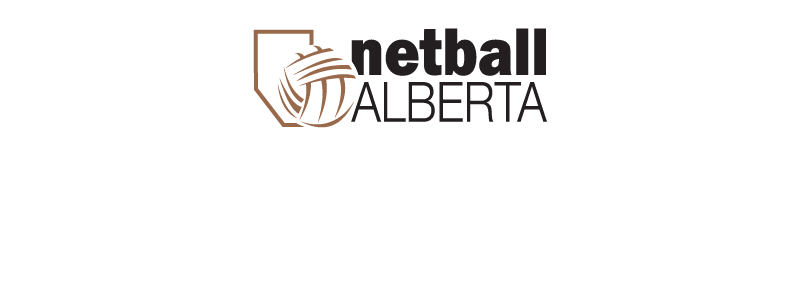 Netball Alberta November 2017 Enews is available