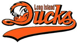 Ducks Night June 20th