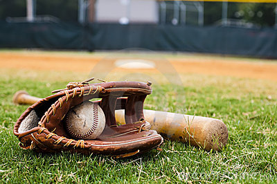 Amherst Baseball and Hadley Amherst Softball stores open November 11