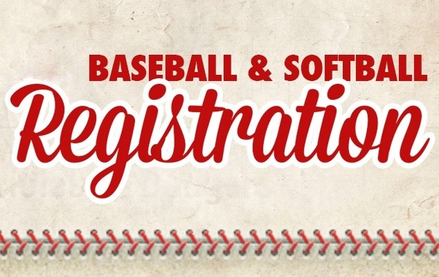 2018 Fall Registration Information