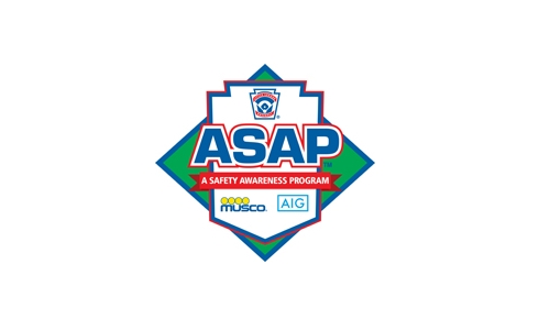 ASAP Plans Can Now Be Submitted Online