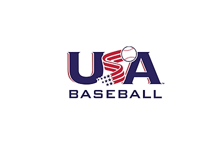 Little League Adopts USA Baseball's New Bat Standard Starting in 2018