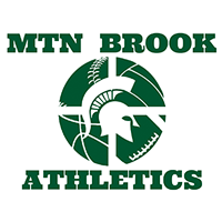 Mountain Brook Youth Football Camp