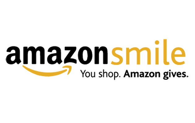 Amazon Smile benefits DYA!