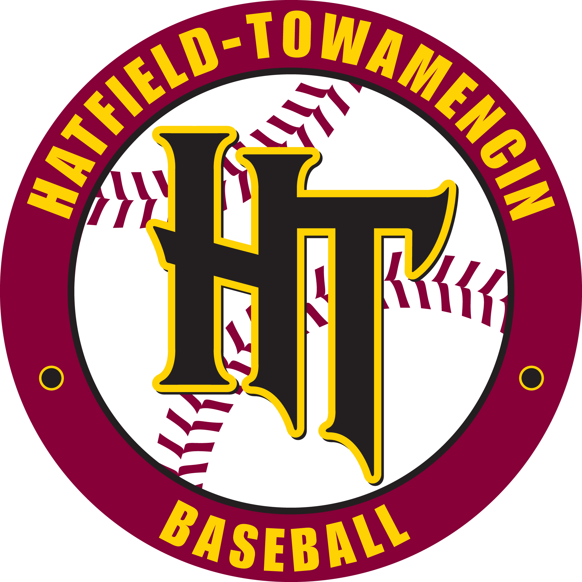 Hatfield-Towamencin Baseball Merger
