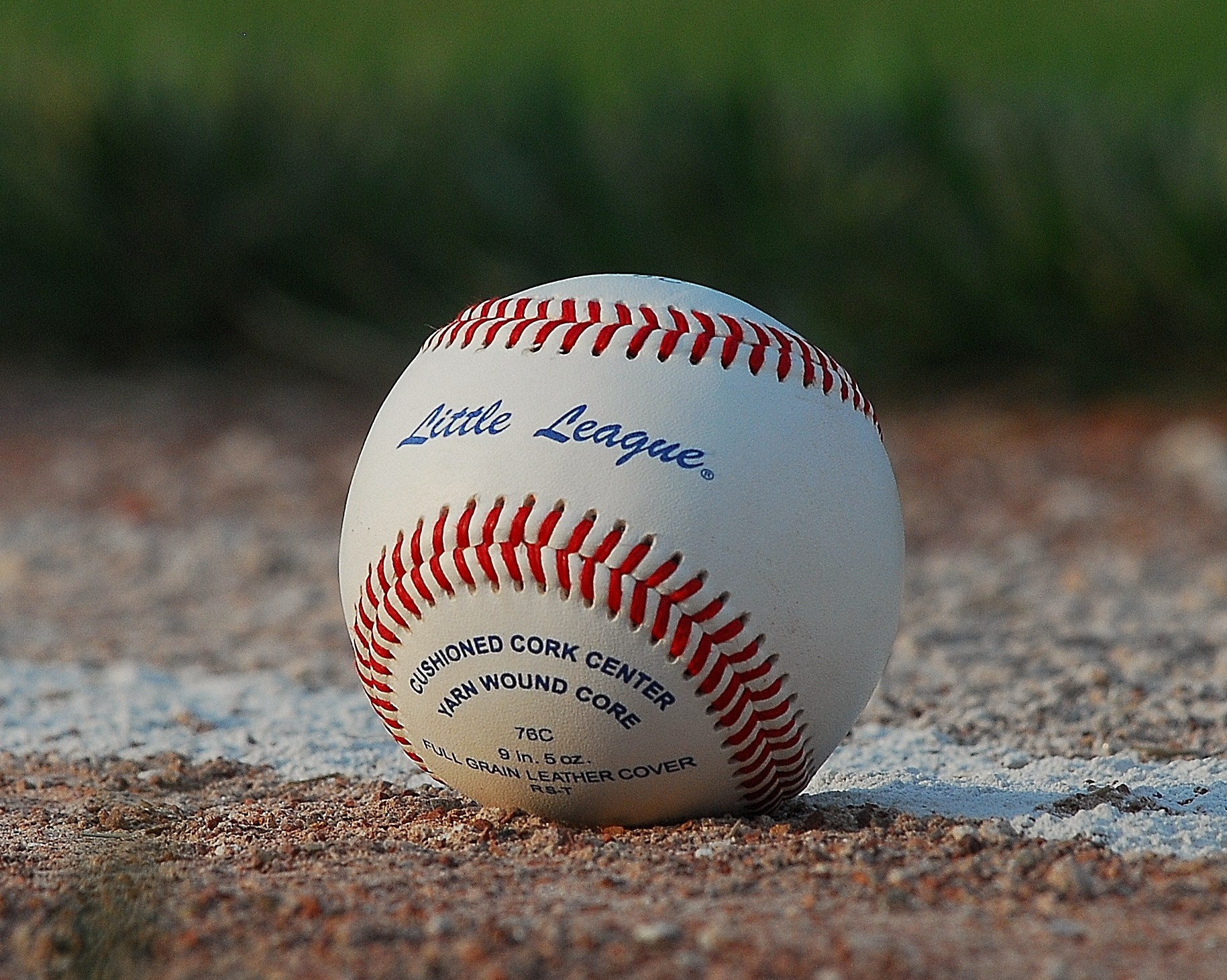 11 Guidelines to Follow to Reduce the Risk of Injury in Baseball Players