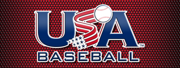 NEW USA Baseball Bat Standard Starting With 2018 Season