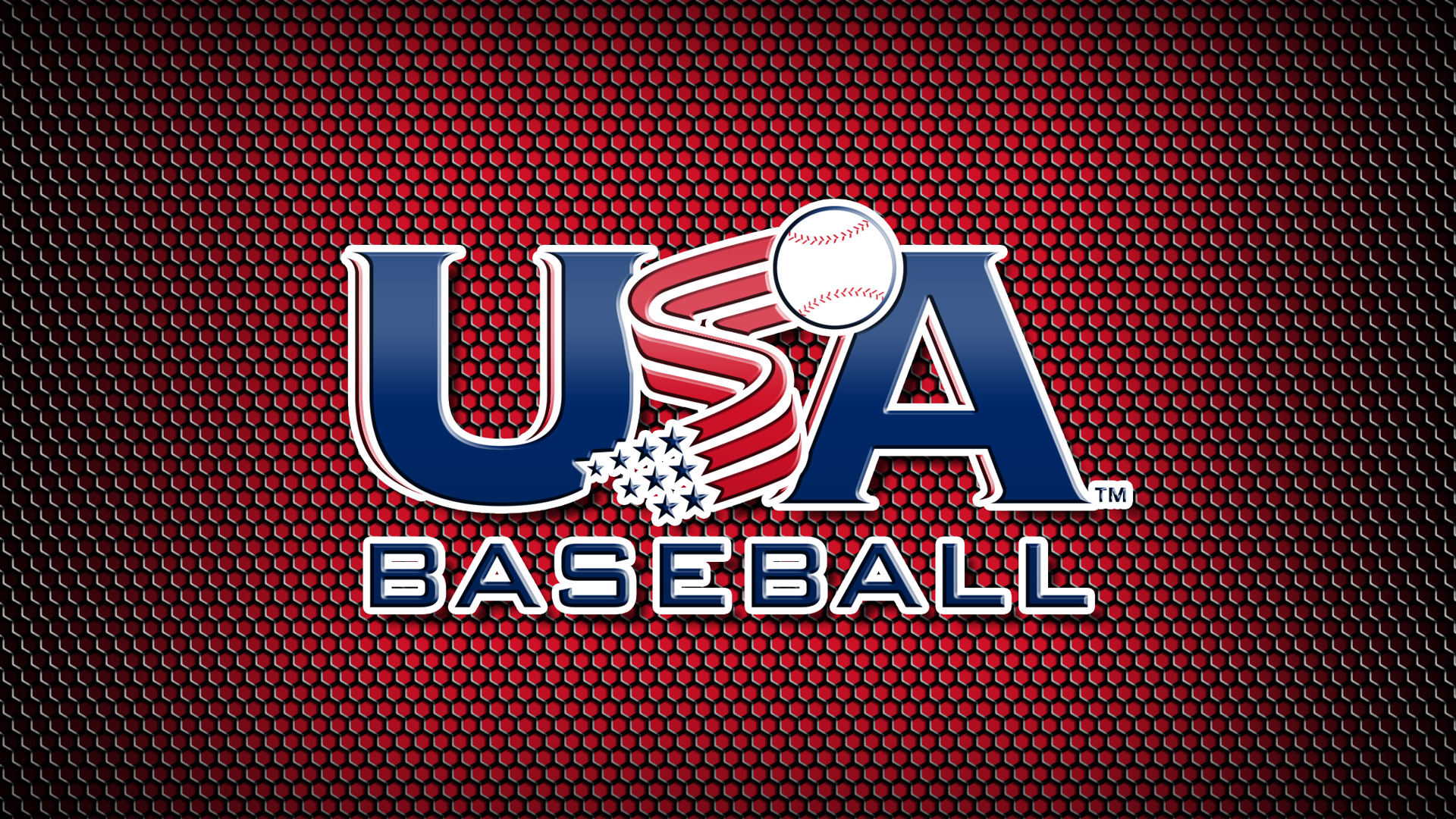 USA Baseball Bat Standard for 2018