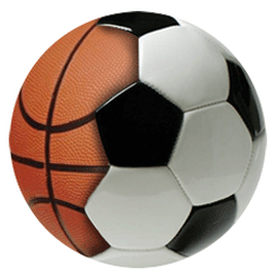 2017 Sports Updates