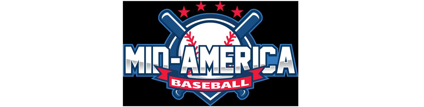 Mid America Tournaments