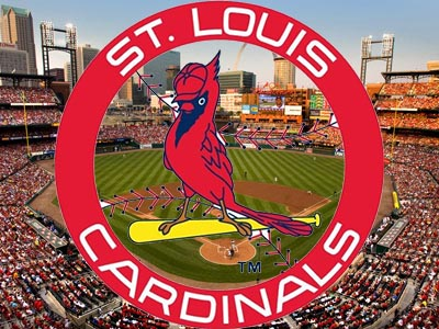 Planning a Trip to St. Louis?