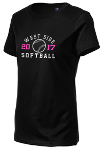 Shop the WSLL Softball Store!