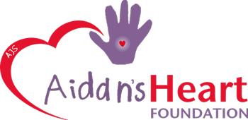 Aidan's Heart Foundation Grant Helps West Side