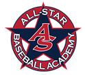ASBA West Side Little League Summer Camp