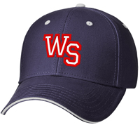 Now Available... West Side Gear!