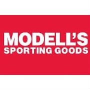 Help Support West Side with Modell's 15% Off Coupon