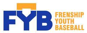 2019 FYB Summer League