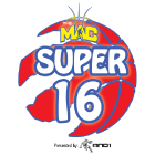 SUPER 16 Basketball Tournament