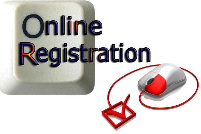 2021 Baseball/Softball Registration Opens January 6