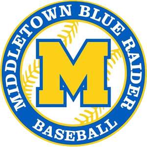 Dates Announced For 2018 Middletown Baseball Camp