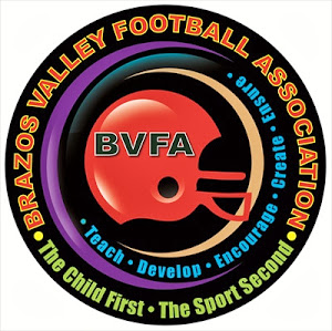 WYAA Joins the Brazos Valley Football Association