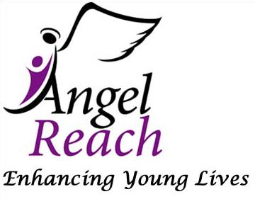 Angel Reach