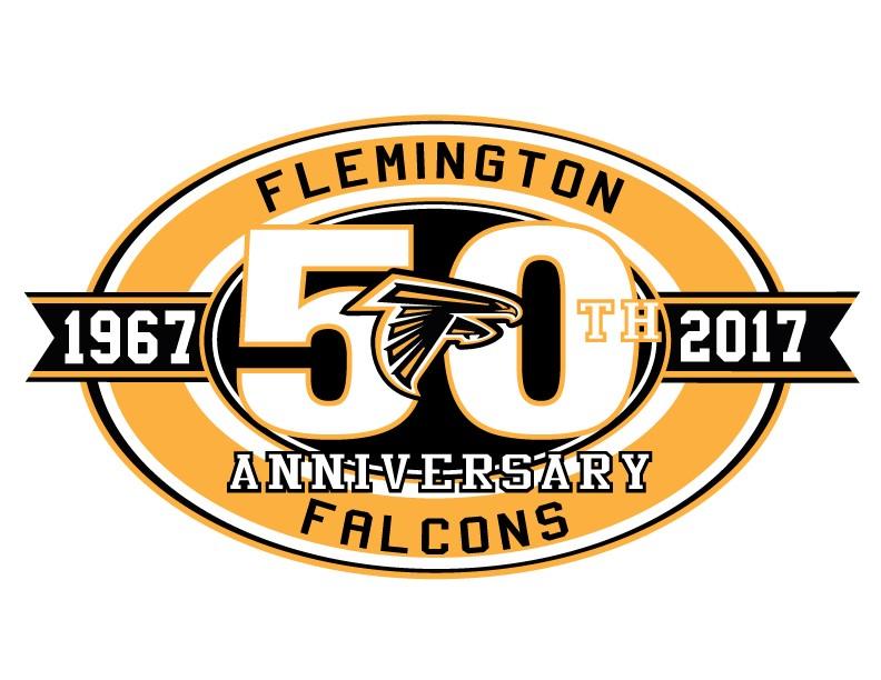 Flemington Falcons Homecoming/Alumni Weekend Activities - 10/6-10/8/17