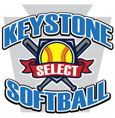 Keystone Select Softball Cancellation Policy