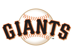 Youth Day is Sunday, April 14 at Oracle Park