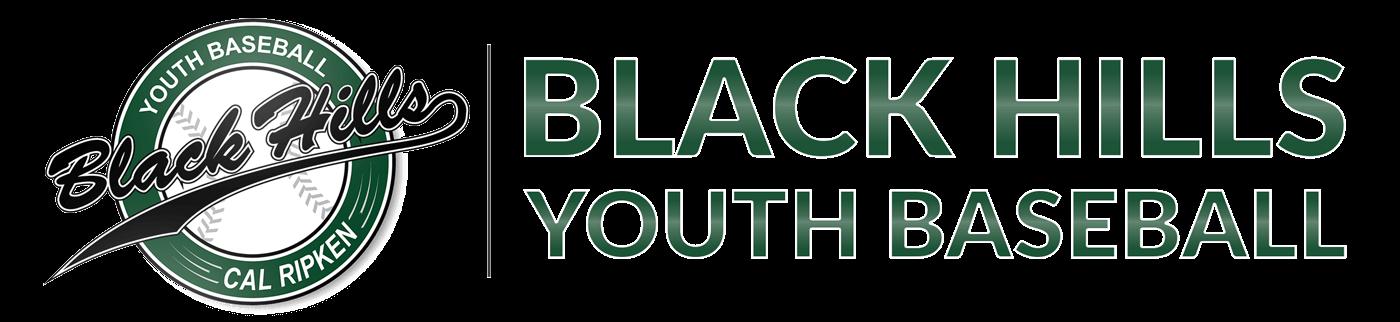 Black Hills 10u / 12u Tournament June 9-11, 2017