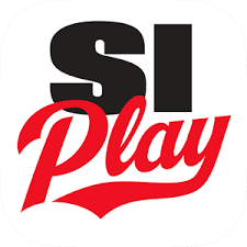 Get up to date information with our Si App!