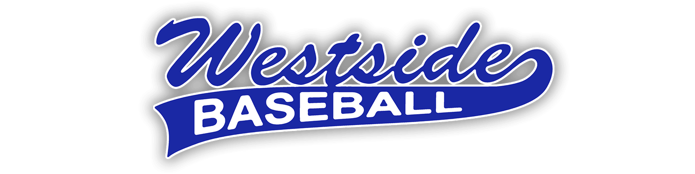 WestSide Baseball Partner | J.D. Power Protection Products