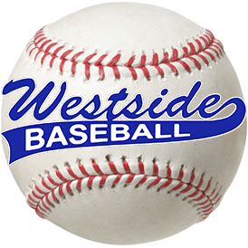 Westside 2019 Fall Baseball
