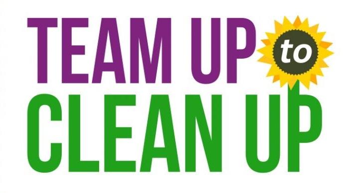 Field Clean Up @ Negus Park April 13th 9:00AM-12:00 PM