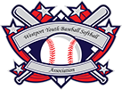 Westport Youth Baseball Softball 2020 Season Update