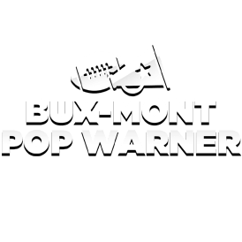 BuxMont Pop Warner along with the Wayne Wildcats morn the loss of Coach Oscar Morelli.