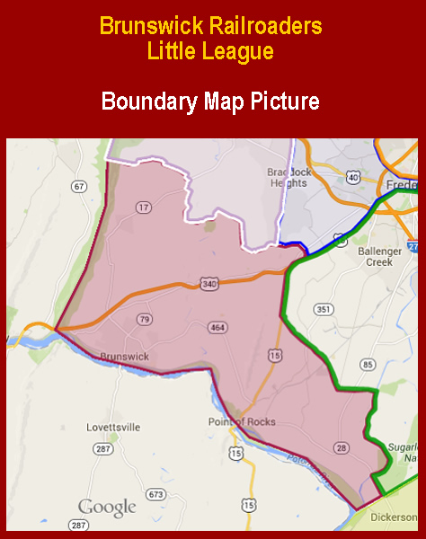 brll boundary map 2015