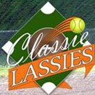 Classie Lassies 12U Heat (Gold Travel Team) Looking for Experienced Catcher