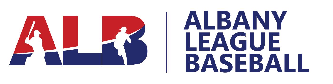 Albany Dixie League
