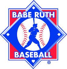 Babe-Ruth-Baseball-Logo