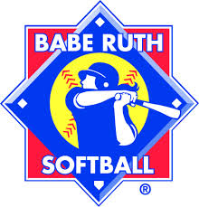 Babe Ruth Softball JPEG