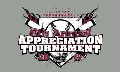 2017 tn game 7 appreciation tournament schedule tn game 7 appreciation tournament malvernweather Gallery