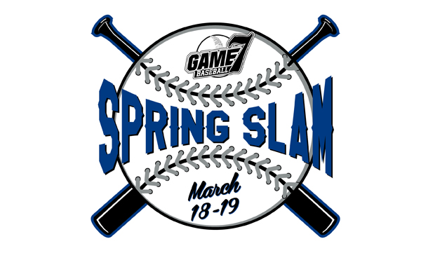 2017 tn game 7 spring slam schedule malvernweather Gallery