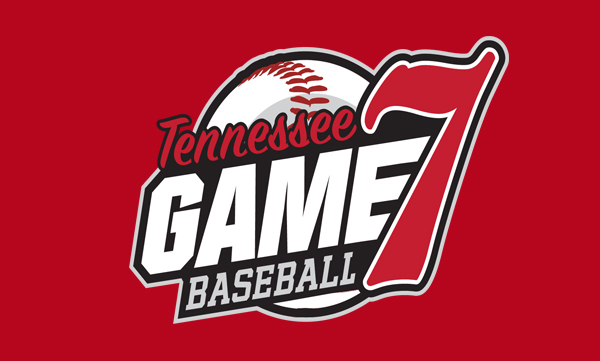 2018 tn game 7 state championship 101214 schedule malvernweather Image collections
