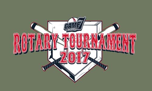 2017 tn game 7 rotary tournament schedule malvernweather Choice Image