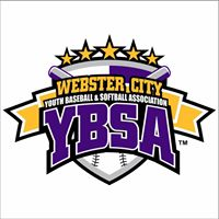 WCYBSA PLAYER EVALUATION DATES