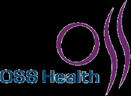 OSS Health